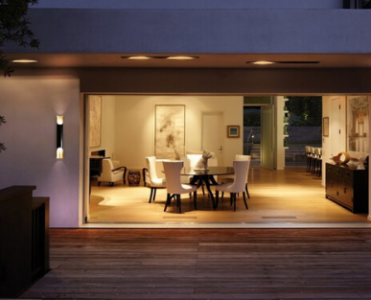 3 Designer-Approved Lighting Pieces To Make Your Outdoor Look Like It Was Taken From a 50s Movie! outdoor 3 Designer-Approved Lighting Pieces To Make Your Outdoor Look Like It Was Taken From a 50s Movie! foto capa cl 17 371x300