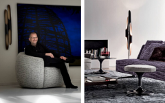 ulrich stein Learn The Basic Rules of Modern Mid-Century Design With Ulrich Stein! foto capa cl 240x150