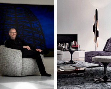 Learn The Basic Rules of Modern Mid-Century Design With Ulrich Stein! ulrich stein Learn The Basic Rules of Modern Mid-Century Design With Ulrich Stein! foto capa cl 371x300