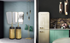 lighting pieces Turn Your Home Décor Into a Mid Century Dream With These Lighting Pieces! foto capa cl 4 240x150