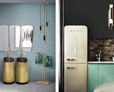 Turn Your Home Décor Into a Mid Century Dream With These Lighting Pieces! lighting pieces Turn Your Home Décor Into a Mid Century Dream With These Lighting Pieces! foto capa cl 4 371x300