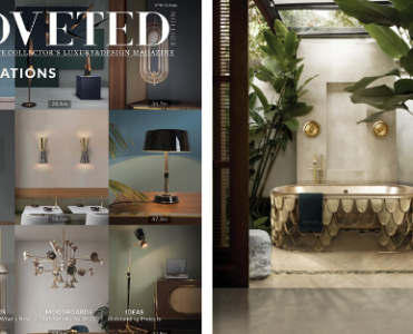 Top Search: We'll Unveil Some of The Best Luxury Design Topics of This New CovetED Magazine! Check out! luxury design Top Search: We'll Unveil Some of The Best Luxury Design Topics of This New CovetED Magazine! Check out! foto cl 371x300