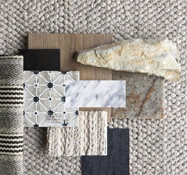 Matia Interior Design Studio Will Show You The Importance Of Textures In Décor! matia interior design studio Matia Interior Design Studio Will Show You The Importance Of Textures In Décor! textile