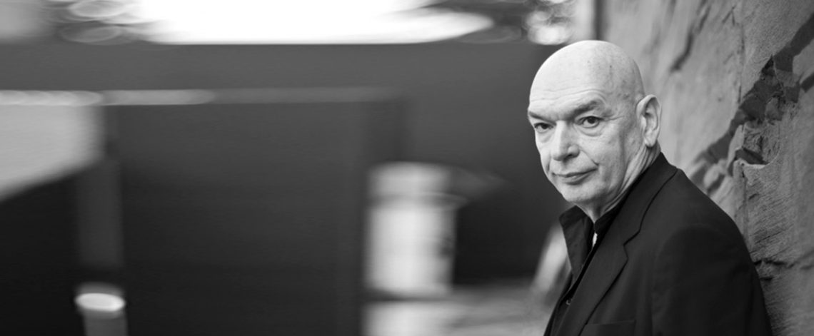 Jean Nouvel: An Inspiring Architect We Should All Be Following! jean nouvel Jean Nouvel: An Inspiring Architect We Should All Be Following! 1 5