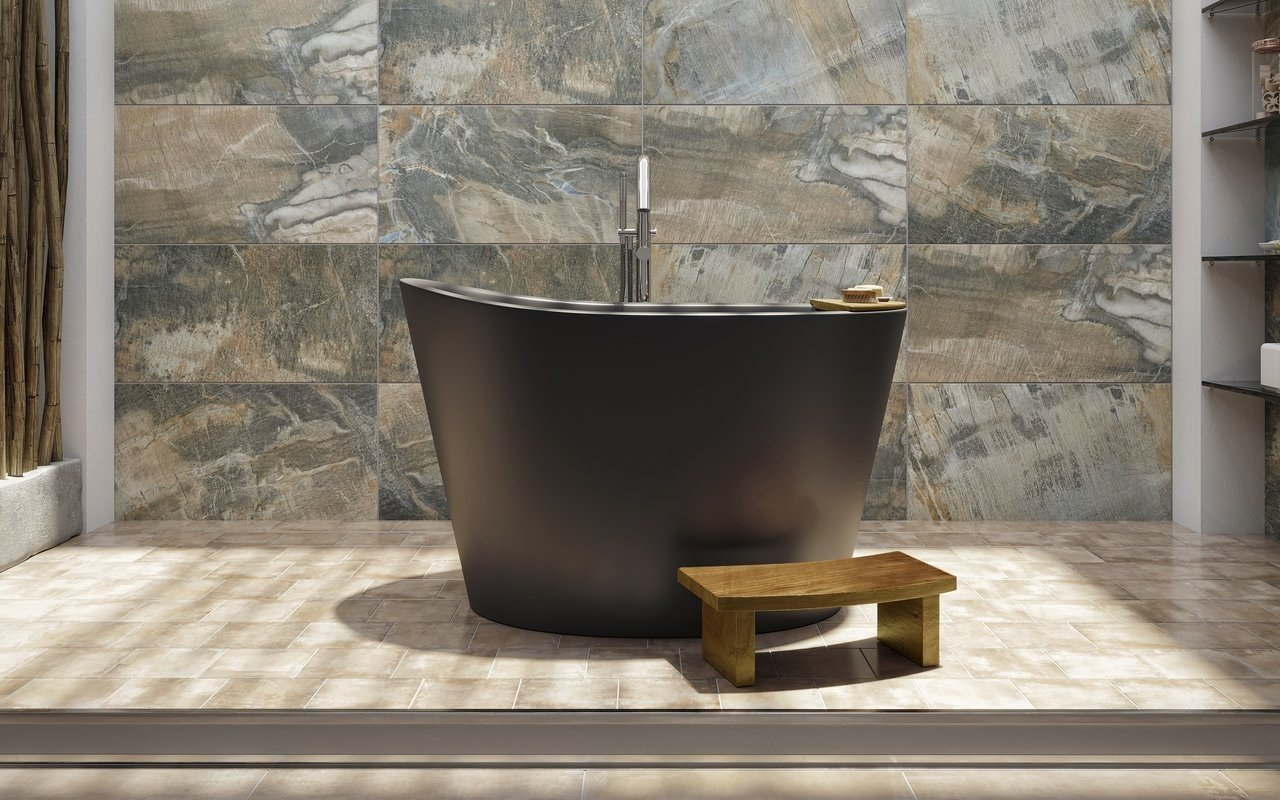 It's Relaxing Time 🛀 Light a few Candles and have a Nice Bath in these Japanese Tubs! japanese tubs It's Relaxing Time 🛀 Light a few Candles and have a Nice Bath in these Japanese Tubs! 2 12