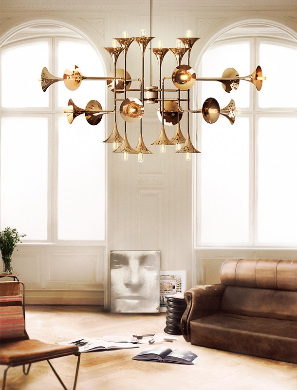 Curious About European Classic Style? Here is Where You Can Find The Best Mid Century Lamps To Incorporate In The Design! mid century lamps Curious About European Classic Style? Here is Where You Can Find The Best Mid Century Lamps To Incorporate In The Design! 2 3