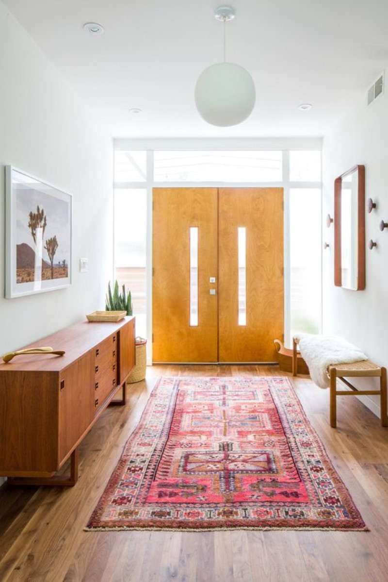 10 Home Entrance Décor Ideas That Will Make You Call Your Interior Designer ASAP! home entrance décor ideas 10 Home Entrance Décor Ideas That Will Make You Call Your Interior Designer ASAP! 3 4