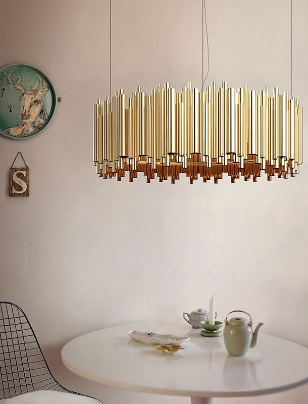 Curious About European Classic Style? Here is Where You Can Find The Best Mid Century Lamps To Incorporate In The Design! mid century lamps Curious About European Classic Style? Here is Where You Can Find The Best Mid Century Lamps To Incorporate In The Design! 5 3