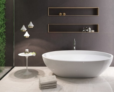 It's Relaxing Time 🛀 Light a few Candles and have a Nice Bath in these Japanese Tubs! japanese tubs It's Relaxing Time 🛀 Light a few Candles and have a Nice Bath in these Japanese Tubs! foto capa cl 12 371x300