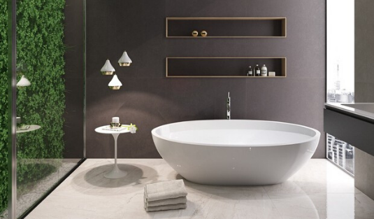 japanese tubs It's Relaxing Time 🛀 Light a few Candles and have a Nice Bath in these Japanese Tubs! foto capa cl 12