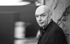 jean nouvel Jean Nouvel: An Inspiring Architect We Should All Be Following! foto capa cl 5 240x150