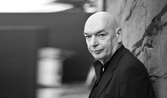 jean nouvel Jean Nouvel: An Inspiring Architect We Should All Be Following! foto capa cl 5