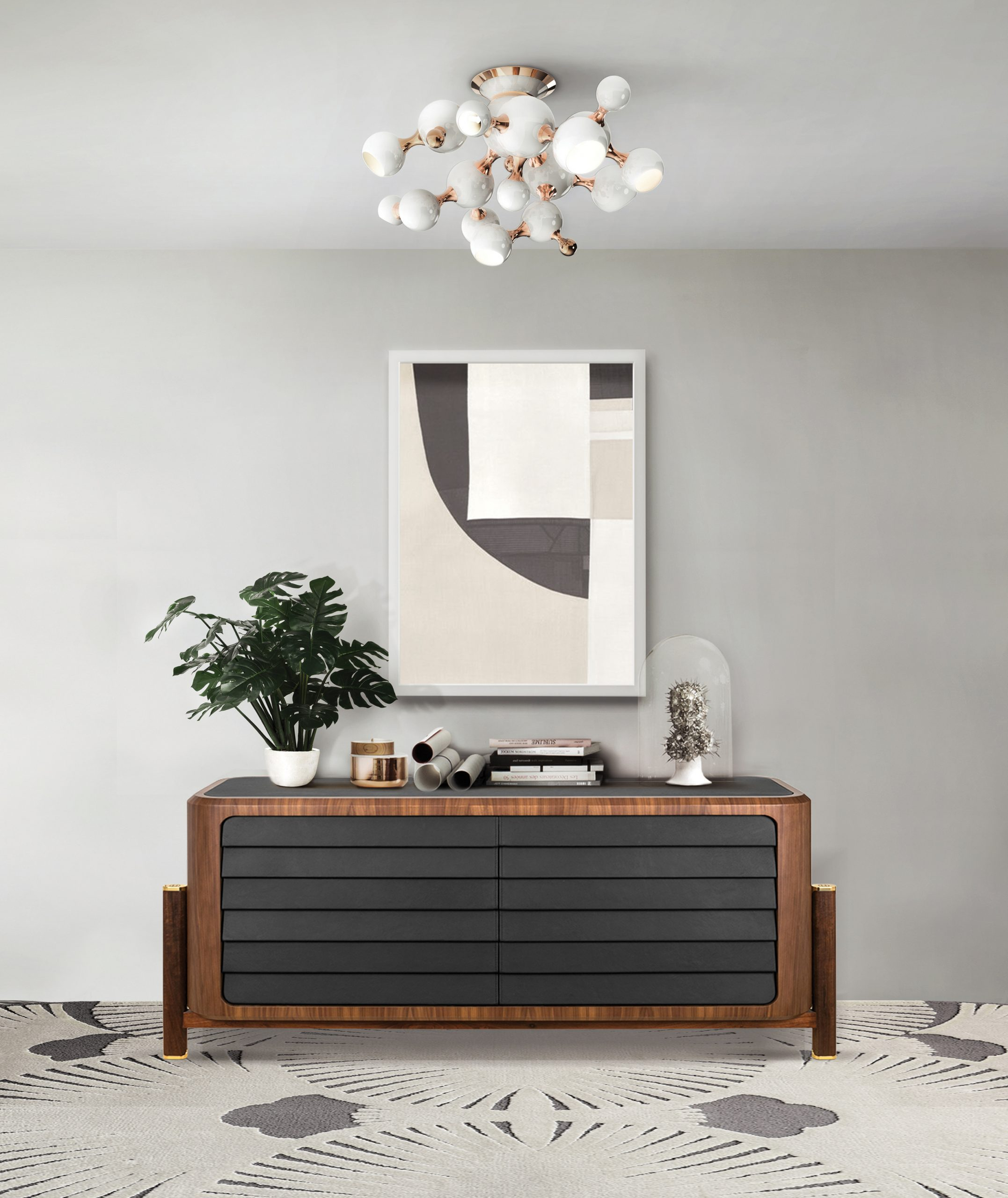 Summer Sales: These 6 Beautiful Lighting Pieces are The Epitome of Modern Mid-Century Style! lighting pieces Summer Sales: These 6 Beautiful Lighting Pieces are The Epitome of Modern Mid-Century Style! 4 scaled