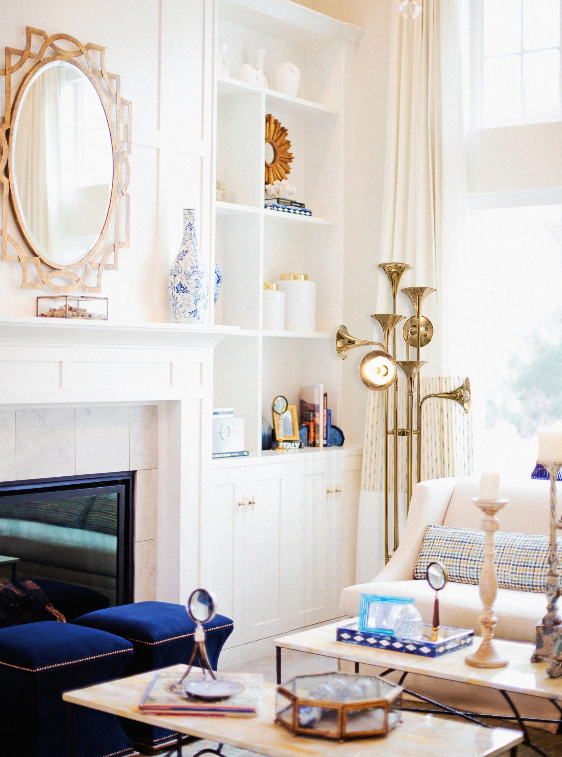 Summer Sales: These 6 Beautiful Lighting Pieces are The Epitome of Modern Mid-Century Style! lighting pieces Summer Sales: These 6 Beautiful Lighting Pieces are The Epitome of Modern Mid-Century Style! 6 scaled