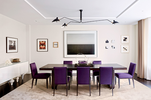 We'll Finally State the Difference Between Contemporary and Modern Interior Designs! contemporary and modern We'll Finally State the Difference Between Contemporary and Modern Interior Designs! 9