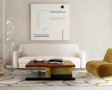 We'll Finally State the Difference Between Contemporary and Modern Interior Designs! contemporary and modern We'll Finally State the Difference Between Contemporary and Modern Interior Designs! foto capa cl 1 371x300