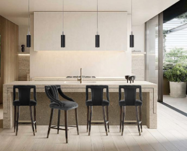 Transform Your Space With These Nordic Design Inspired Pieces From This Portuguese Lighting Brand! nordic design Transform Your Space With These Nordic Design Inspired Pieces From This Portuguese Lighting Brand! foto capa cl 5 371x300