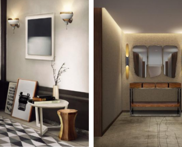 Transform Your Hallway Décor with These Minimalistic Lighting Designs! hallway décor Transform Your Hallway Décor with These Minimalistic Lighting Designs! foto capa cl 8 371x300