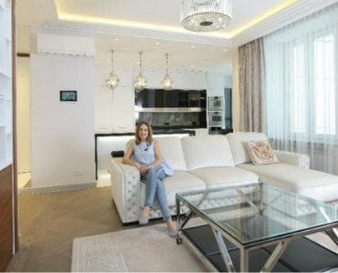Get To Know The Sophisticated Design Projects of the Promising Russian Interior Designer, Katerina Goodwill! katerina goodwill Get To Know The Sophisticated Design Projects of the Promising Russian Interior Designer, Katerina Goodwill! foto capa cl 9 371x300