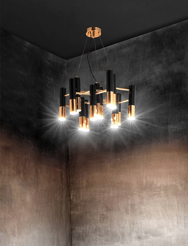 Transform Your Space With These Nordic Design Inspired Pieces From This Portuguese Lighting Brand! nordic design Transform Your Space With These Nordic Design Inspired Pieces From This Portuguese Lighting Brand! ike