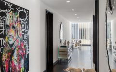 stagging project Best Deals: Shop The Look of This NYC Stagging Project and Impress your Family and Friends! 1 7 240x150