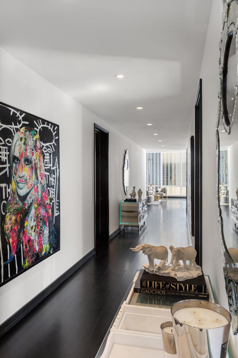 Best Deals: Shop The Look of This NYC Stagging Project and Impress your Family and Friends!