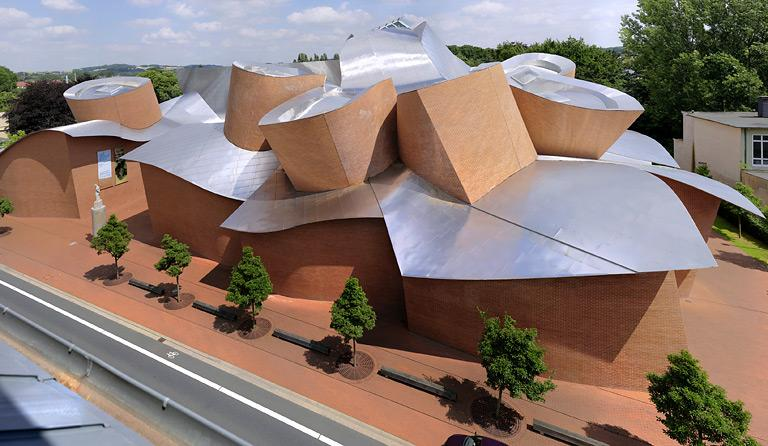 The 10 Best Design Projects, Frank Gehry Will Never Forget - And Neither Will We! frank gehry The 10 Best Design Projects, Frank Gehry Will Never Forget – And Neither Will We! 11