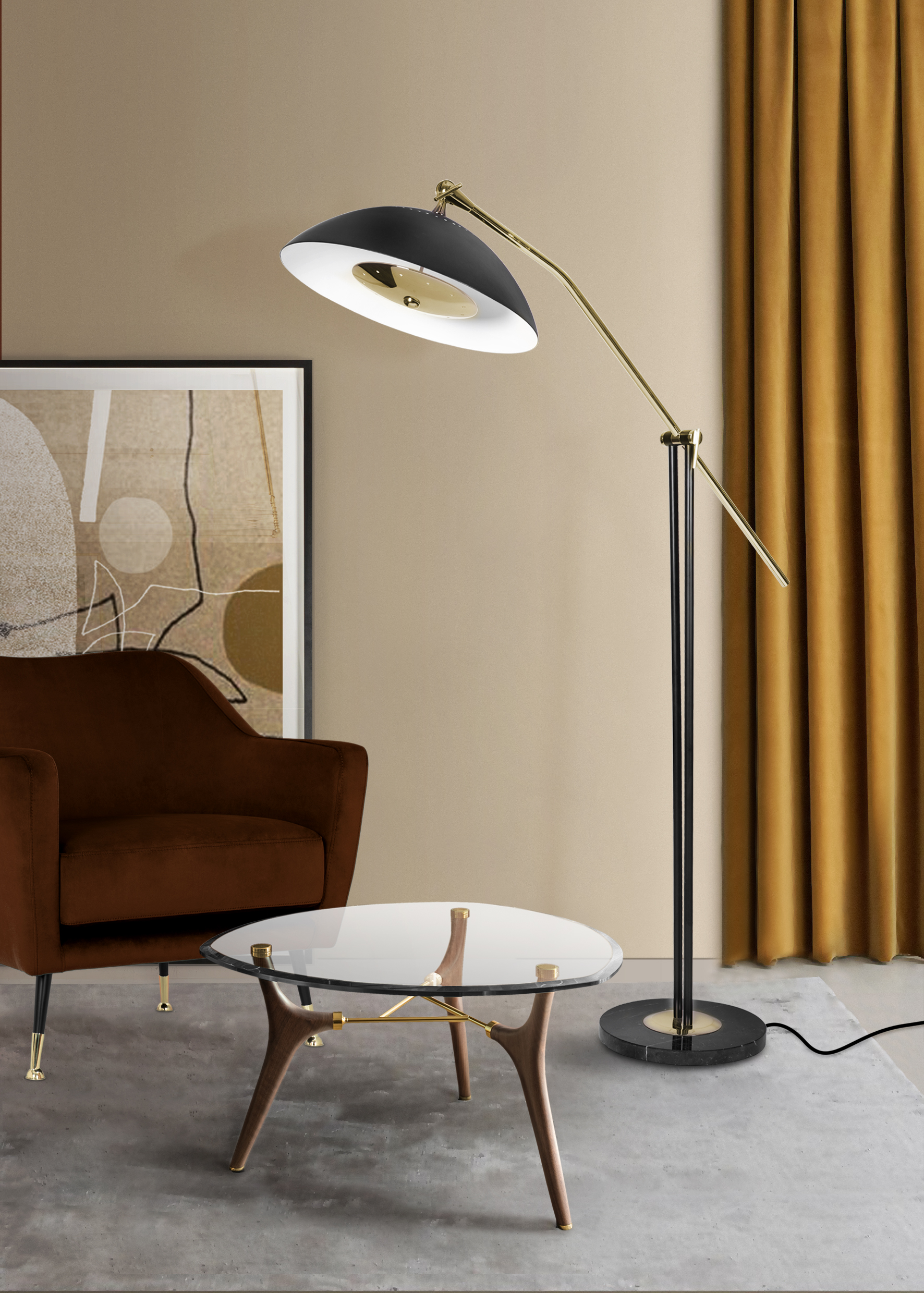 Check Out These 5 Lighting Design Trends for 2020 Before Heading to the Showroom! lighting design trends Check Out These 5 Fall Lighting Design Trends for 2020 Before Heading to the Showroom! 5 3