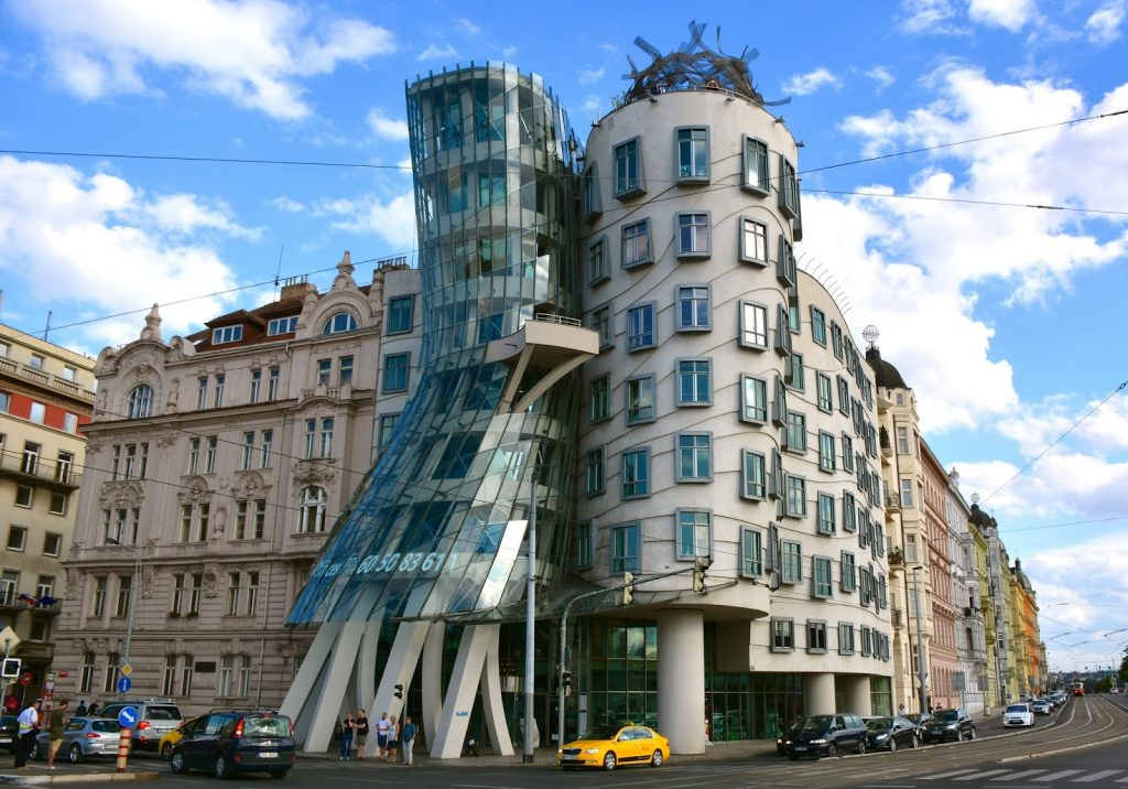 The 10 Best Design Projects, Frank Gehry Will Never Forget - And Neither Will We! frank gehry The 10 Best Design Projects, Frank Gehry Will Never Forget – And Neither Will We! 5