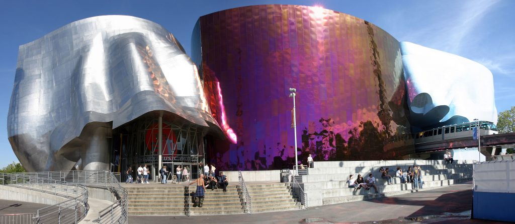 The 10 Best Design Projects, Frank Gehry Will Never Forget - And Neither Will We! frank gehry The 10 Best Design Projects, Frank Gehry Will Never Forget – And Neither Will We! 6