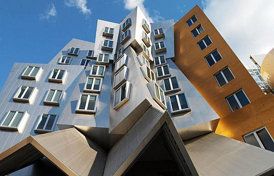 The 10 Best Design Projects, Frank Gehry Will Never Forget - And Neither Will We! frank gehry The 10 Best Design Projects, Frank Gehry Will Never Forget – And Neither Will We! 7