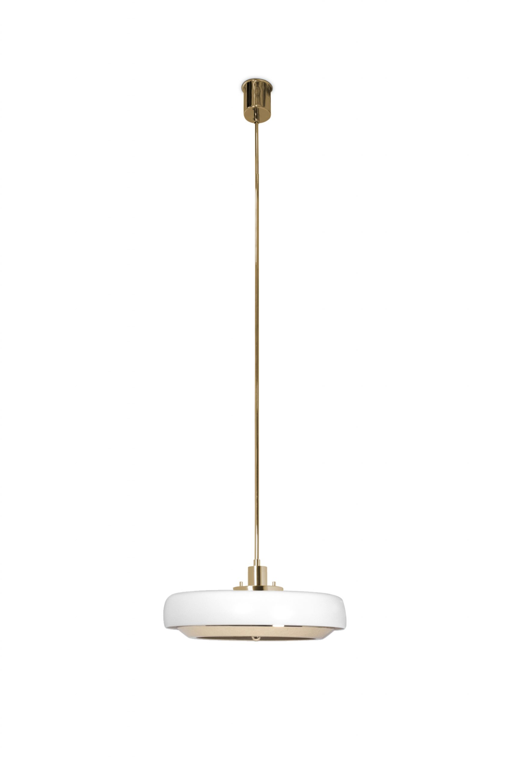 EXCLUSIVE: The New Mid Century Pendant Lamp Everyone Will Talk About! pendant lamp EXCLUSIVE: The New Mid Century Pendant Lamp Everyone Will Talk About! 8 1