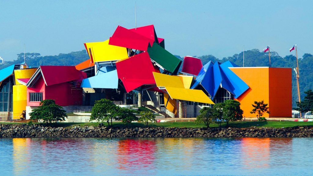 The 10 Best Design Projects, Frank Gehry Will Never Forget - And Neither Will We!