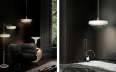 pendant lamp EXCLUSIVE: The New Mid Century Pendant Lamp Everyone Will Talk About! foto capa cl 2 240x150