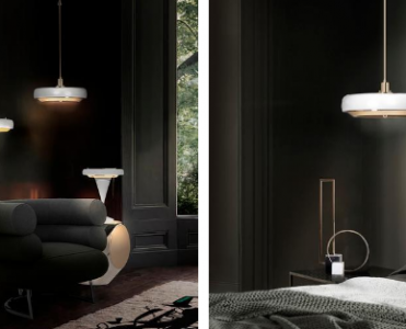 EXCLUSIVE: The New Mid Century Pendant Lamp Everyone Will Talk About! pendant lamp EXCLUSIVE: The New Mid Century Pendant Lamp Everyone Will Talk About! foto capa cl 2 371x300