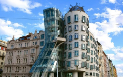 frank gehry The 10 Best Design Projects, Frank Gehry Will Never Forget – And Neither Will We! foto capa cl 240x150