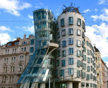 The 10 Best Design Projects, Frank Gehry Will Never Forget - And Neither Will We! frank gehry The 10 Best Design Projects, Frank Gehry Will Never Forget – And Neither Will We! foto capa cl 371x300