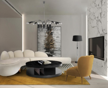 How To Put Together A Formal Living Room Décor Without Being Old Fashioned! formal living room décor How To Put Together A Formal Living Room Décor Without Being Old Fashioned! foto capa cl 8 371x300
