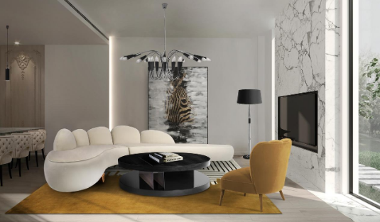 formal living room décor How To Put Together A Formal Living Room Décor Without Being Old Fashioned! foto capa cl 8