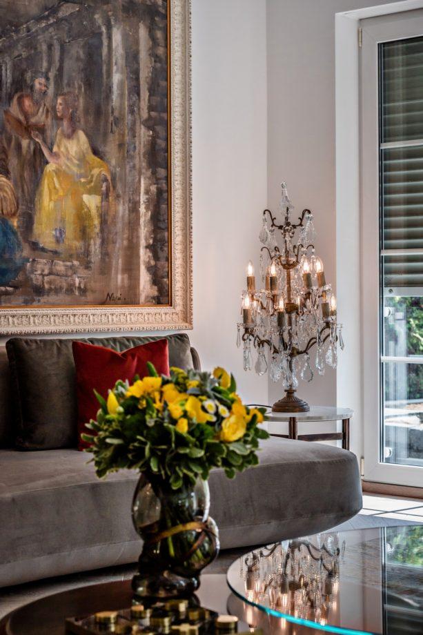 Bita Interior Design Will Open The Door Of This Exquisite Classic Contemporary Residential Project! Be our Guest! bita interior design Bita Interior Design Will Open The Door Of This Exquisite Classic Contemporary Residential Project! Be our Guest! 2 6
