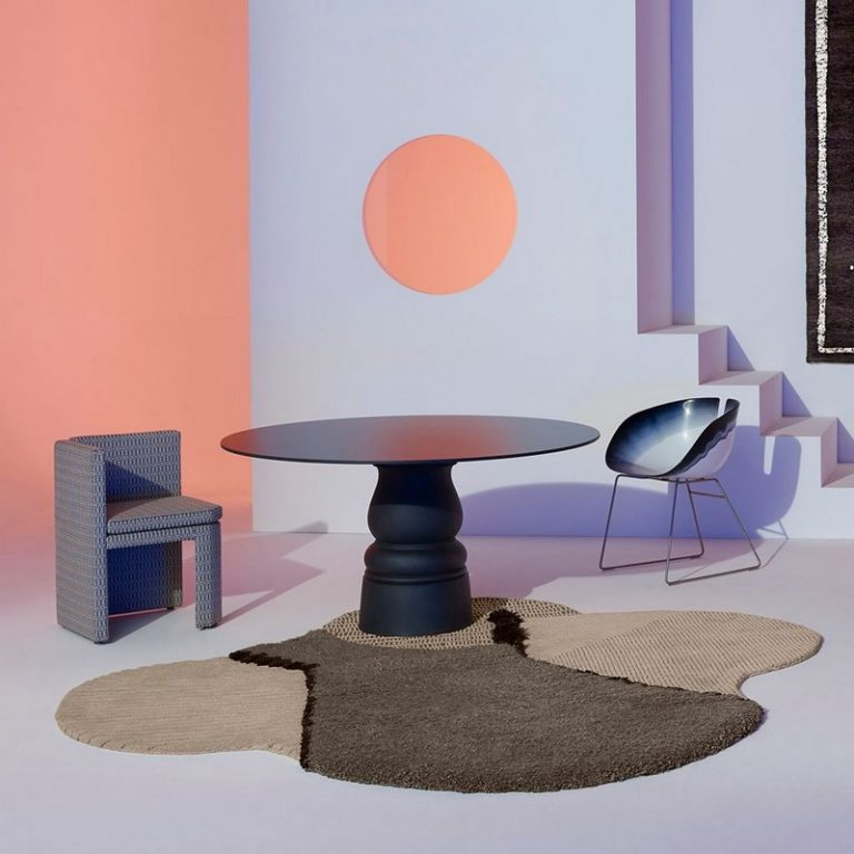 Contemporary Design Just Got A Fresh Modern Twist With Studiopepe! Check Out! studiopepe Contemporary Design Just Got A Fresh Modern Twist With Studiopepe! Check Out! 2 7