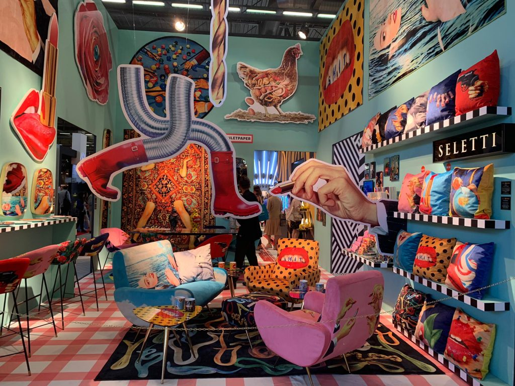 Travel In Time To See The Highlights of Maison et Objet & Discover The Amazing Features of The 2020 Digital Fair! maison et objet Travel In Time To See The Highlights of Maison et Objet & Discover The Amazing Features of The 2020 Digital Fair! 2