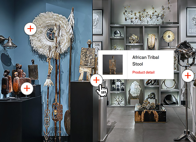 Maison et Objet Is On, And We've Been Searching The Best Pieces In The Digital Showrooms! maison et objet Maison et Objet Is On, And We've Been Searching The Best Pieces In The Digital Showrooms! 3 5