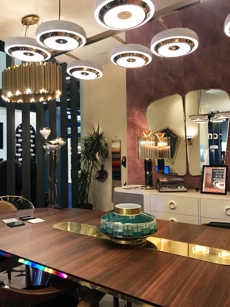 Travel In Time To See The Highlights of Maison et Objet & Discover The Amazing Features of The 2020 Digital Fair! maison et objet Travel In Time To See The Highlights of Maison et Objet & Discover The Amazing Features of The 2020 Digital Fair! 5 2