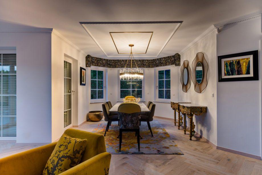 Bita Interior Design Will Open The Door Of This Exquisite Classic Contemporary Residential Project! Be our Guest! bita interior design Bita Interior Design Will Open The Door Of This Exquisite Classic Contemporary Residential Project! Be our Guest! 6 6