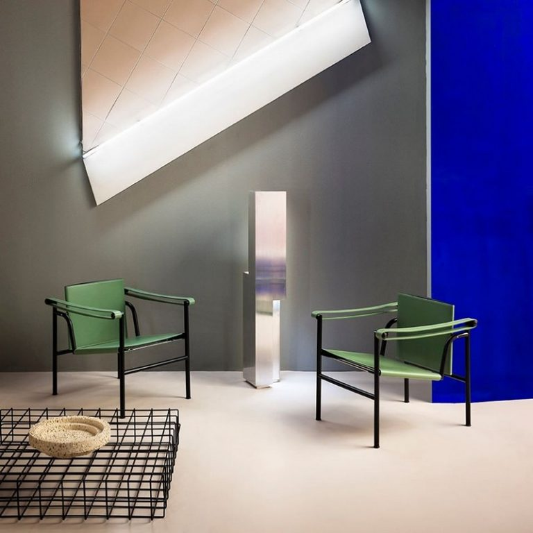 Contemporary Design Just Got A Fresh Modern Twist With Studiopepe! Check Out! studiopepe Contemporary Design Just Got A Fresh Modern Twist With Studiopepe! Check Out! 6 7