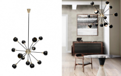 lighting piece The New Suspension Lighting Piece You Will Want To Display In Your Open Floor Plan! foto capa cl 10 240x150