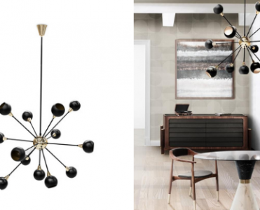 The New Suspension Lighting Piece You Will Want To Display In Your Open Floor Plan! lighting piece The New Suspension Lighting Piece You Will Want To Display In Your Open Floor Plan! foto capa cl 10 371x300