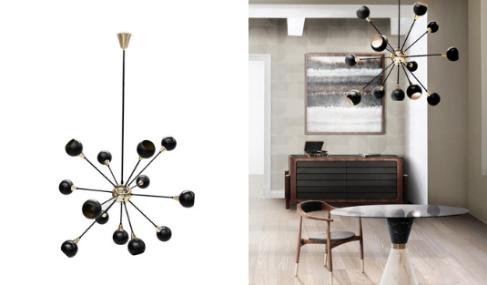 lighting piece The New Suspension Lighting Piece You Will Want To Display In Your Open Floor Plan! foto capa cl 10