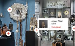 maison et objet Travel In Time To See The Highlights of Maison et Objet & Discover The Amazing Features of The 2020 Digital Fair! foto capa cl 2 240x150